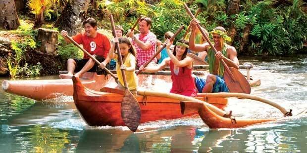 Polynesian-Cultural-Center-1