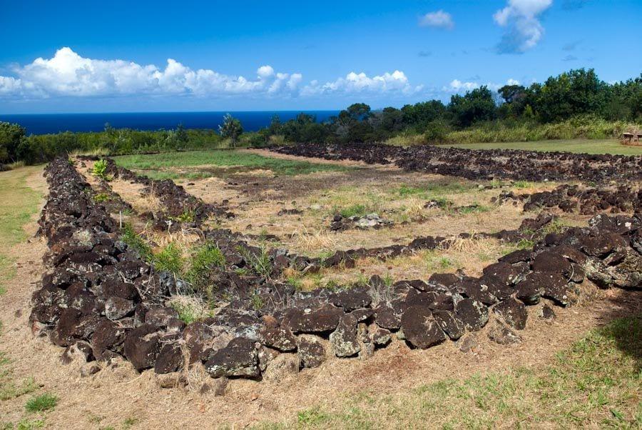 Puu-o-Mahuka-Heiau-State-Monument-Oahu-Hawaii